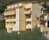 Villa Milica Apartments