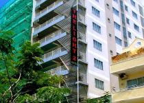 Фотография отеля Brandi Nha Trang Hotel