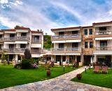 Allea Hotel & Apartments
