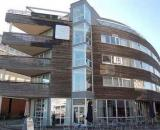 Clarion Hotel Bryggen