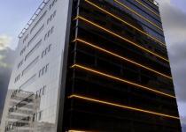 Фотография отеля Al Sarab Hotel