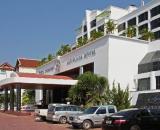Vientiane Plaza