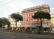 Фотография отеля Ferdinando II