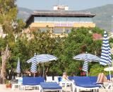 Cleo Mare Hotel & Apart