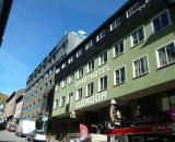 Condor Aparthotel