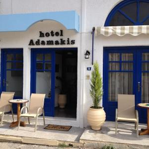 Adamakis Hotel (3)