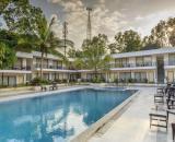 Le Pearl Goa