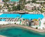 Golden 5 Almas Resort