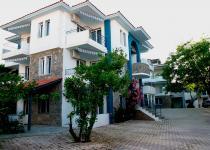 Фотография отеля Villa Vatalis