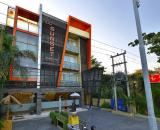 100 Sunset Boutique Hotel