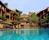 Awista Hideaway Resort & SPA - Patong