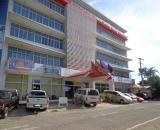 ALU Hotel Davao