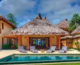 Nanunku Resort & SPA
