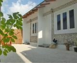 Vaali Beach Lodge Maldives - Felidhoo
