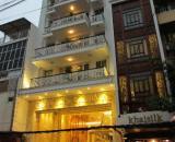 Golden Silk Boutique
