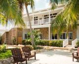 Turquoise Cay Boutique