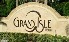 Grand Isle Resort and Spa