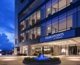 Four Points By Sheraton - Sandakan