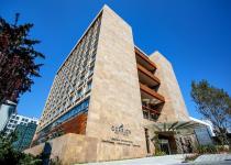 Фотография отеля Gorrion Hotel Istanbul