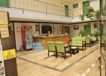 Фотография отеля Club Ako
