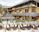 Kokay`s Maldito Dive Resort