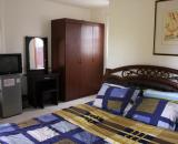 Haruhay Dream Resort