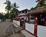 Big Daddy`s Inn - Candolim