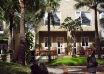 Фотография отеля Minh Tam Resort