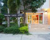 Bangtao Kanita House