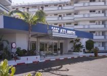 Фотография отеля HOVIMA Atlantis