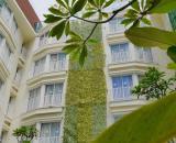 Hotel ZIA Bali - Kuta