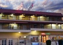 Фотография отеля Hotel Filippos