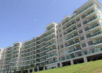 Фотография отеля Sea Links Beach Apartment (Ocean Vista)