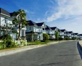 Sea Links Beach Villa