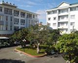 Sky Hotel Nha Trang