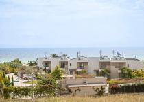 Фотография отеля Ammouda Villas
