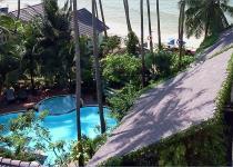 Фотография отеля Mui Ne Resort