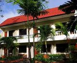 Club Coconut Resort