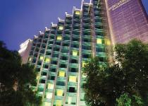 Фотография отеля Intercontinental Grand Stanford Hong Kong