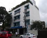 Fuente Pension House