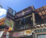 Mito`s Place Boracay