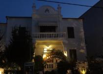 Фотография отеля Acropolis Hotel