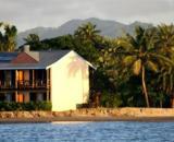 Club Fiji Resort