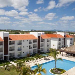 Karibo Punta Cana (4)