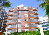 Фотография отеля Club Bayar Beach Hotel