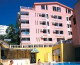 Club Hotel Delfino