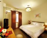 A&Em 150 Le Thanh Ton Hotel
