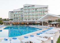 Фотография отеля Club Hotel Falcon