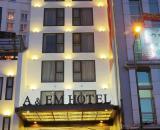 A&Em 44-46 Phan Boi Chau Hotel