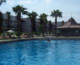 Club Hotel Palme